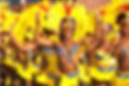 Trinidad_Carnival_Feb2020_02.jpg