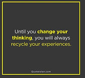 ChangeQuote_01.jpg