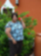 Therease_Fat_Flower_Cancun.JPG
