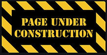 Page Under Construction.jpg