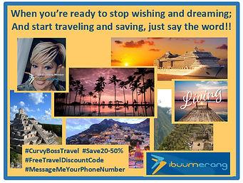 VacationDestinations_SocialMediaAdd.jpg