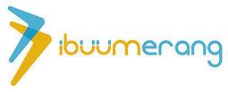 iBUMM_Logo_WHITE.jpg