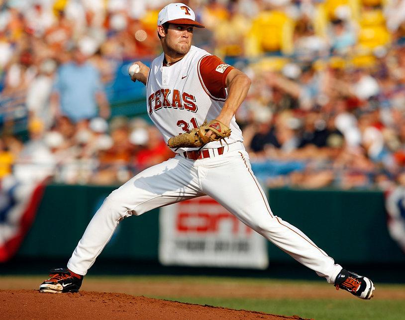 baseball ABOUT 1.jpg