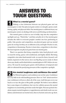 w basketball sample pages 8.jpg