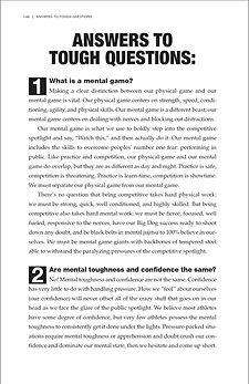 mens soccer sample pages 8.jpg