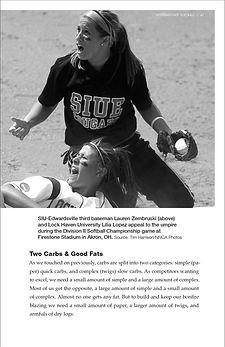 softball sample pages option 1.jpg
