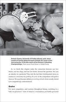 Wrestling sample pages 7.jpg