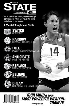 WS Volleyball_4_Cover_Web2.jpg