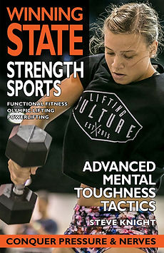 strength sports front cover.jpg
