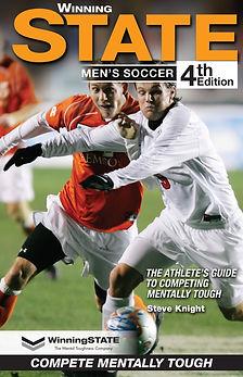 mens soccer cover front.jpg