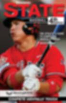 Baseball 4 cover.jpg