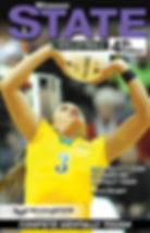 WS Volleyball_4_Cover_front.jpg