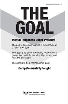 WS Hockey sample pages 6.jpg