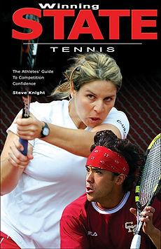 TennisCover.Final2.jpg
