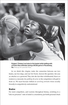 w basketball sample pages 7.jpg