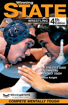 wrestling sample images 1.jpg