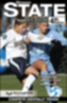 WS WSoccer 4.0 covers_web.jpg