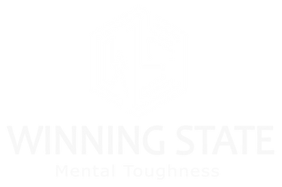 winning state logo MT stacked white.png