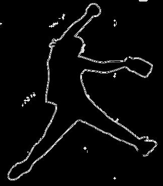 stock-vector-softball-fastpitch-3811012