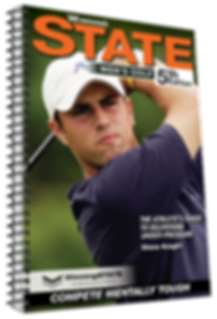 MGolf cover large.png