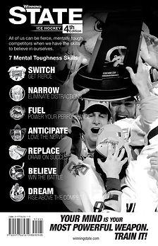 WinningSTATE-Hockey-back.jpg