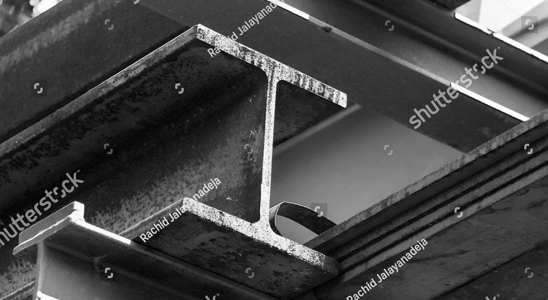 stock-photo-steel-beams-638973478 copy.j
