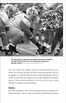 football sample pages 7.jpg