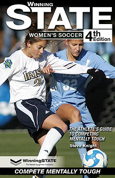 W-Soccer sample pages 1.jpg