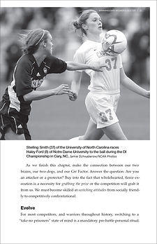 W-Soccer sample pages 7 b.jpg