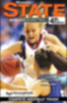 WS WBasketBall_4_Cover_Web.jpg
