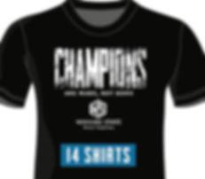 14-shirt.jpg