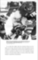 WS Hockey sample pages 7.jpg