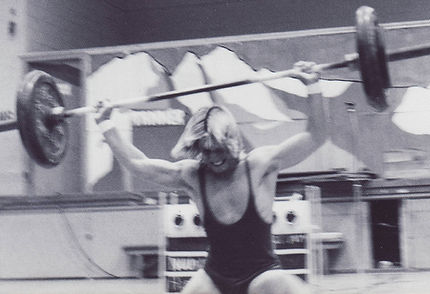 sk 1975 2 gray.jpg