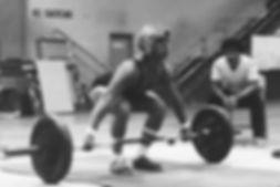 sk 1975 gray.jpg