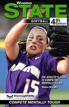softball cover.jpg
