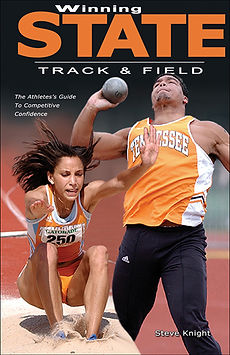 T&F-Cover-MasterFinal.11.20.jpg