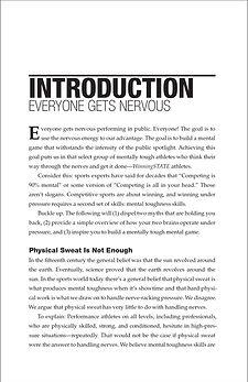 mens soccer sample pages 5.jpg