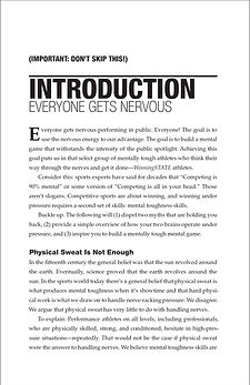 w basketball sample pages 5.jpg