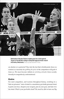 volleyball sample pages 7 c.jpg