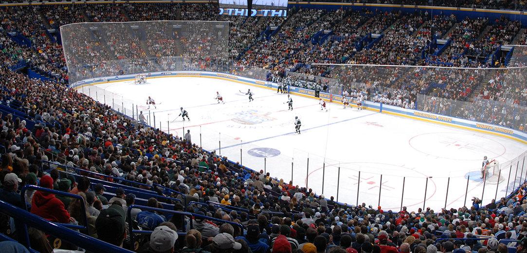 hockey main.jpg
