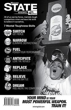 baseball sample pages 2.jpg