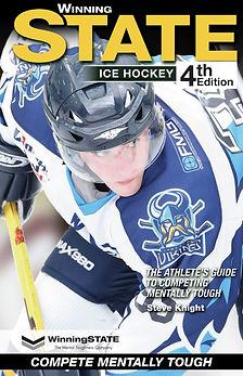 WinningSTATE-Hockey-front.jpg