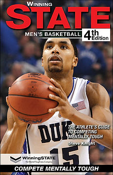 WS MBasketball_4_Cover_Web.jpg