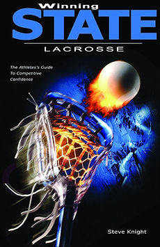 Lacrosse-Cover-Draft.2.27 2.jpg