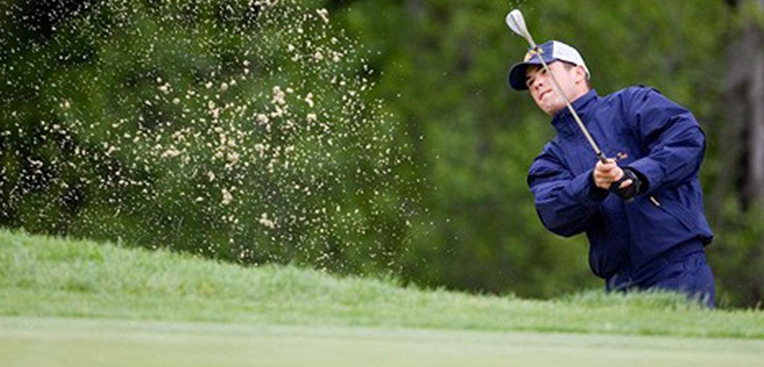 golf MAIN 3.jpg