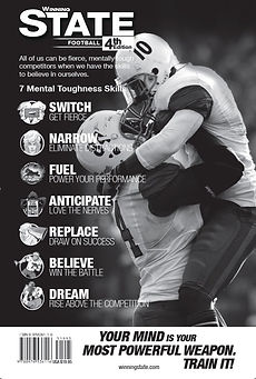 football sample pages 2.jpg