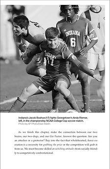 mens soccer sample pages 7.jpg