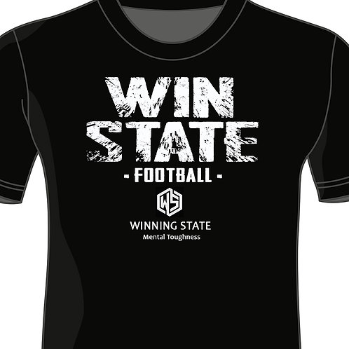 WIN STATE FOOTBALL >>
