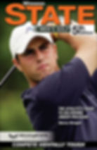 MGolfCover_front.jpg
