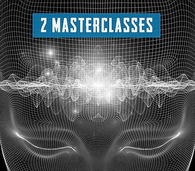 2master-class.jpg